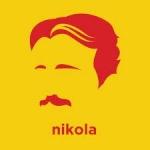 NikolaTeslaLoko