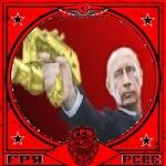 PutinReloaded
