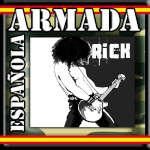 Ricardo Andrw
