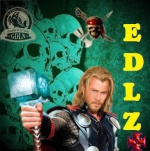 Thor.eR