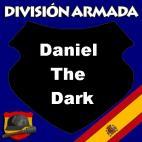 DanielTheDark