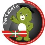 pertazeta