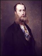 Pietro de Bethencourt