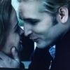 Irish_Vampire93
