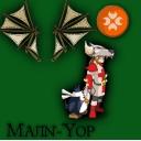 Majin-yop