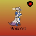 boboyo