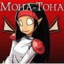 Moha-Toha