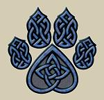 Naenira