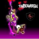 taniatweety