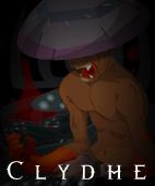 Clydhe