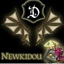 Newkidou