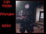 CIA_Adimike60