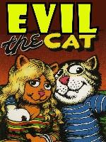 Evil-Brequin