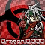 dragon10000