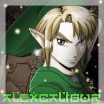 Alexcalibur