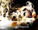 Droguza