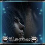 tidus-prince