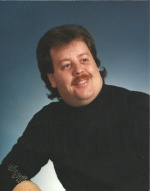 Steve bungle