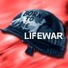 LifeWar
