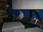 DJ4T5