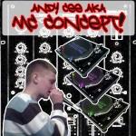MC CONCEPT