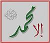 محمد ضيوف