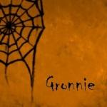 Gronnie