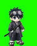 Yoshi mashima