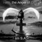 S.A.H