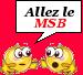 MSB-Paris-Levalois (Saison 2016-2017) 34092