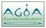 Agoa Environnement