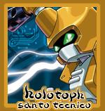 holotoph