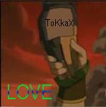 ToKkaX