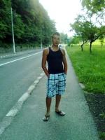 Sanduu