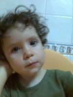 ANA2005