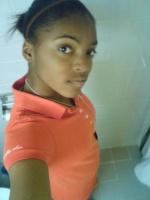 mills_queen_cierra