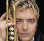 Jazzhorn