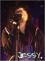 Jessy1991