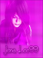 Jena Lee96