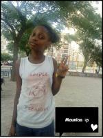 -Mouniaa.