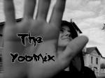 Yoomix