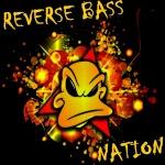 Reverse Bass Nation