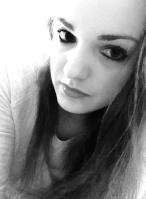 AmyLee