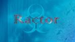 Ractor