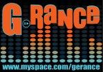 g-rance