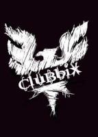 clubbix