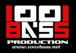 1001 Bass