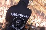 angerfistHC