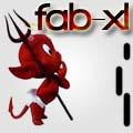fab-xl