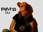 Pim's DJ